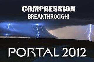 compression-breakthrough-portal2012.png