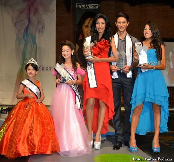 GANADORES-Modelo-Look-Internacional-2013