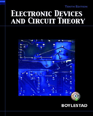 Boylestad pdf theory and edition 7th circuit devices electronic