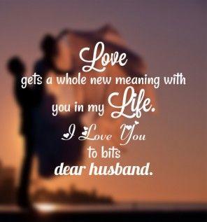 happy valentines wishes for husbandvalentine messages for husbandhappy valentines day husband