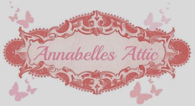Annabelles      Attic
