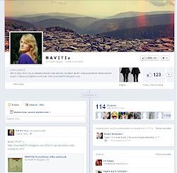 Moja strona na facebooku: