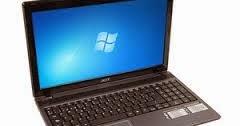 Acer Aspire 5333 драйвера