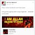 Penghinaan demi Penghinaan . Islam Terus Dihina !!!