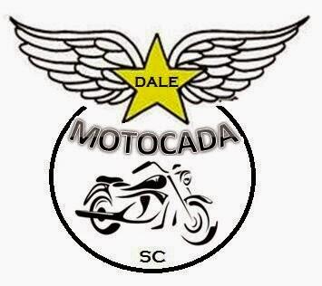Motocada DALE