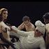 Nuevo videoclip de Franz Ferdinand: <br> Love Illumination