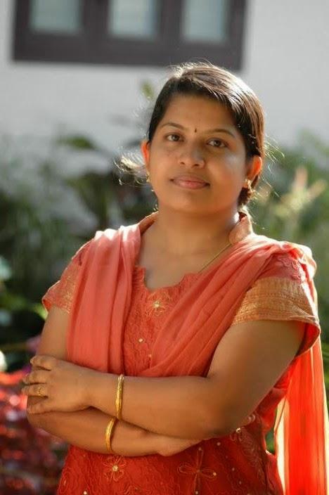 Anima Prabhakar