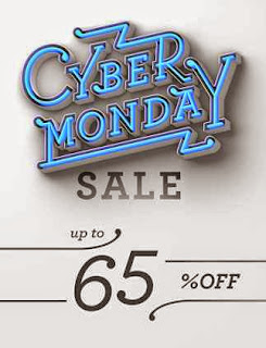 Zazzle CYBER Money Monday Steals