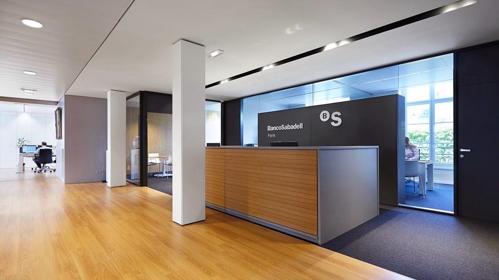 Aqu carmen los 2 productos m s interesantes del banco for Sabadell cam oficinas