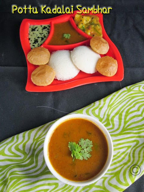 instant-sambhar-recipes