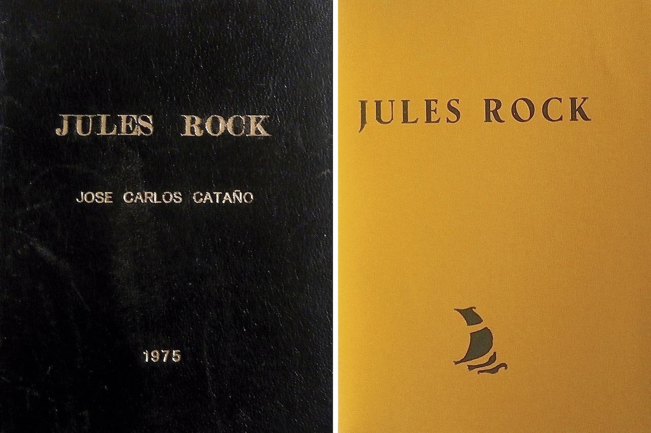 Jules Rock (1973)