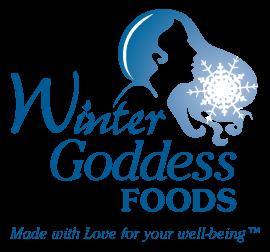 Winter Goddess Foods