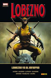 http://www.nuevavalquirias.com/comprar-lobezno-6-lobezno-va-al-infierno.html