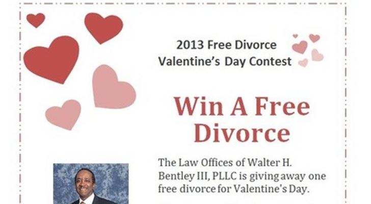 Divorce Lawyers Doing Pro Bono In Virginia Beach