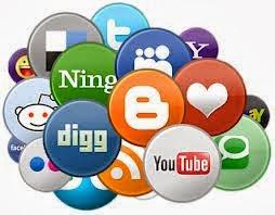 Daftar Social Bookmark Berkualitas