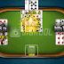 Wap tải game Bigkool - game bài, casino.. lớn nhất mạng xã hội Việt Nam