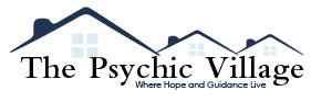 The Psychic Village