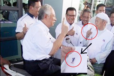 Mursyidul Am PAS, Tuan Guru Datuk Nik Abdul Aziz Nik Mat, (gambar) menyokong sekiranya Himpunan Bersih 3.0 diadakan pada masa akan datang demi untuk keadilan dalam pilihanraya.