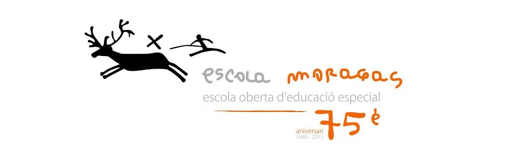 Escola Moragas