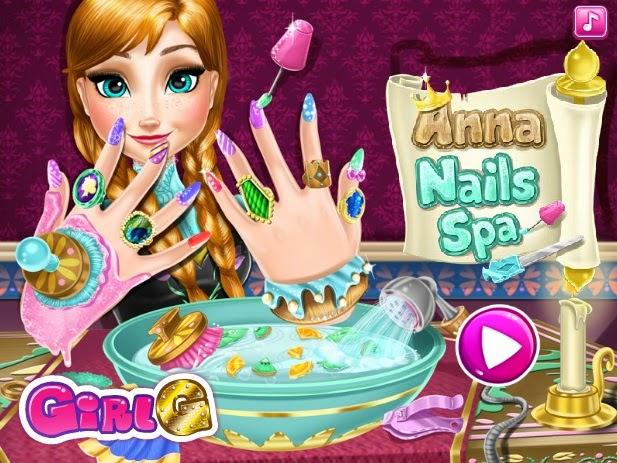 jogos-de-manicure-unhas-de-frozen