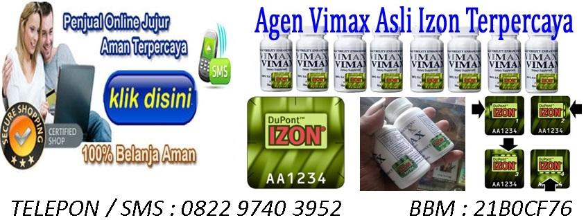 antar gratis obat kuat di cirebon 082297403952 obat pembesar