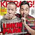 Es el fin? Linkin Park es portada de la revista Kerrang!