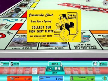 monopoly game free download full version for windows 10