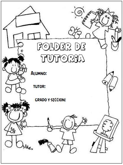 Caratulas para folders - Imagui