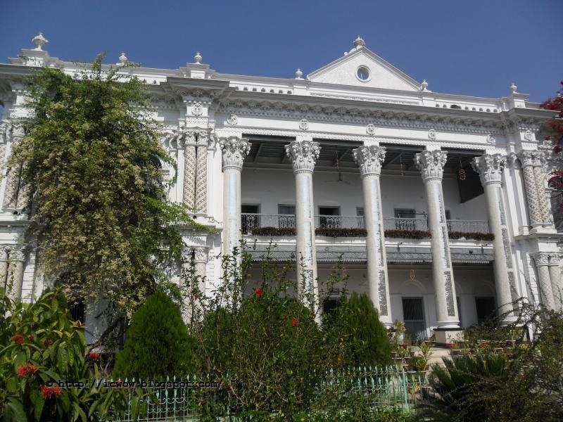 কলাকোপা বান্দুরা