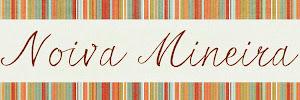 Blog Noiva Mineira