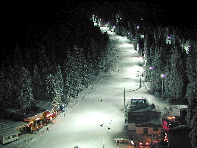 How+to+choose+a+ski+resort+Borovets+night+ski