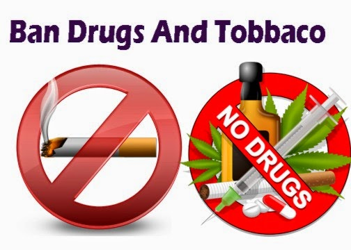 anti smoking ban essays Read anti smoking free essay and over 88,000 other research documents anti smoking about 50 million people in the united states alone currently smoke a total of 570 billion cigarettes each year in.