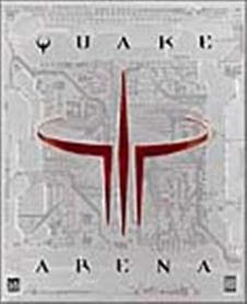 Quake 3: Arena – PC