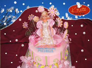 Kue Ulang Tahun Untuk Pacar Laki Laki