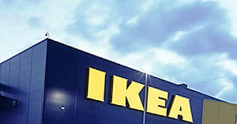 ikea richmond opening hours public holiday australian information. Black Bedroom Furniture Sets. Home Design Ideas
