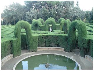 laberinto-horta