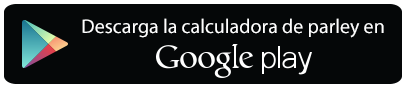 Descarga la calculadora de parley