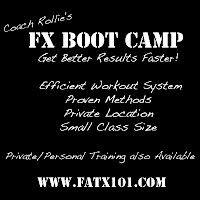 Best Workout Boot Camp Pasadena