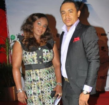 cool fm freeze abandons wife