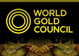 International gold demand remains steady in Q1: WGC