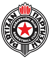 Partizan de Belgrado