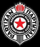 Partizan de Belgrado