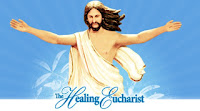 Watch Sunday TV Healing Mass Pinoy TV Show Free Online