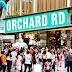 Du lịch Singapore và những địa điểm mua sắm bạn nên biết