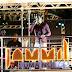 Show de Jammil antecipa programação do Saco Cheio em Porto Seguro