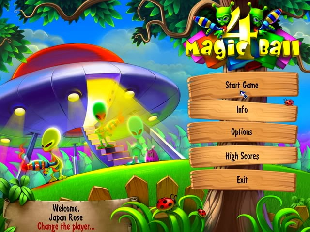 Magic Ball 2 Full Version Download
