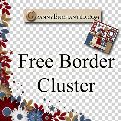 http://1.bp.blogspot.com/-vEr5zxzidFQ/UOcLidOJMcI/AAAAAAAAD7U/KD1iXzqZTZw/s400/Free+Border+Cluster+42+GE.jpg