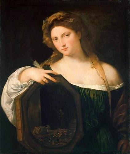 dragoste-profana-vanitate-titian-1515