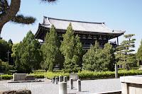 Shannon Hager Photography, Kyoto, Tofuku-ji Temple
