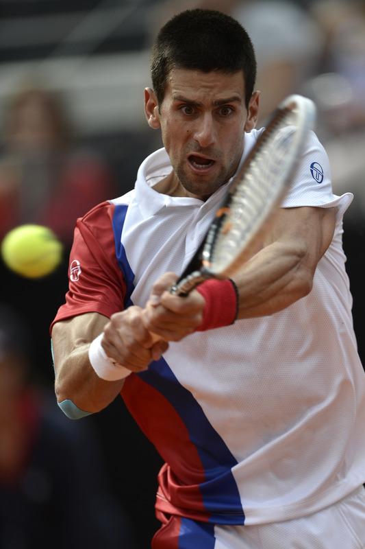 Federer Form Atp Tour Finals